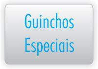 Work Guinchos